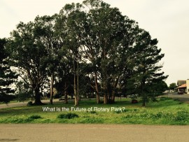 Rotary Park 3 - with text